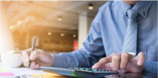 El Plan General de Contabilidad de PYMES. Zaragoza Online
