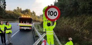 cambio-señalizacion-carreteras-convencionales-aragon