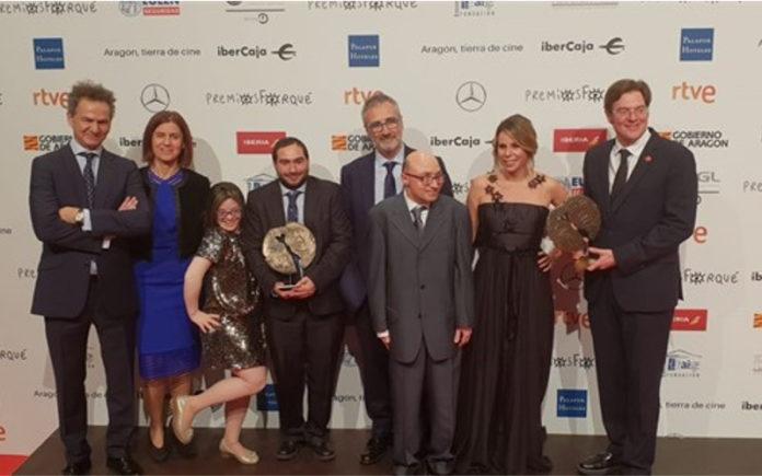campeones-premios-forque
