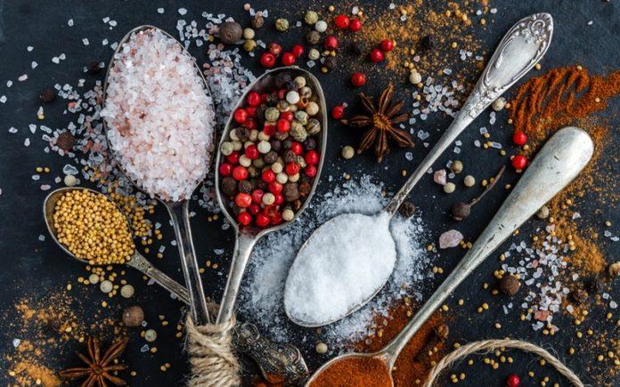 gastronomia-aragon-madrid-fusion