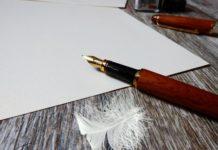 cartas de amor - zaragoza