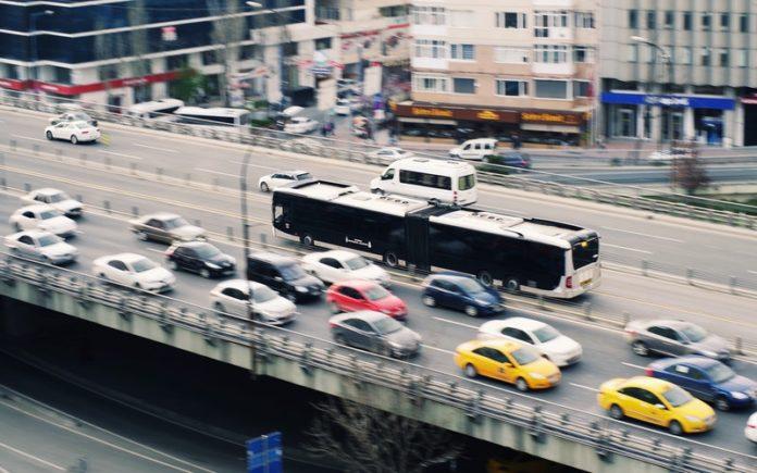 transporte-publico-zaragoza