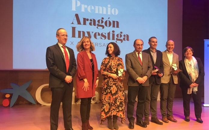 premio-aragon-investiga