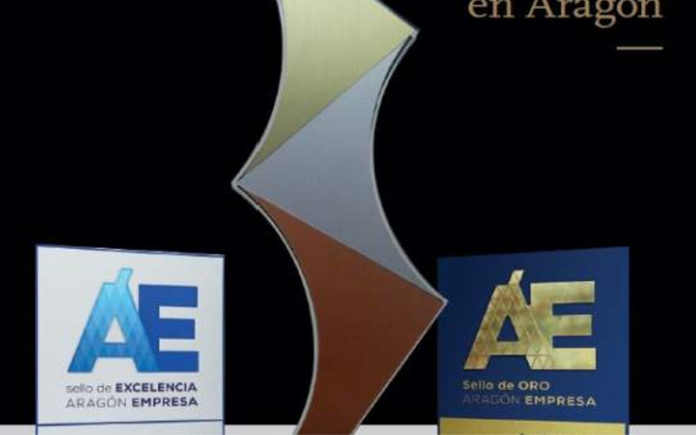 premios-excelencia-aragon