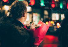Destinos mas buscados para San Valentin
