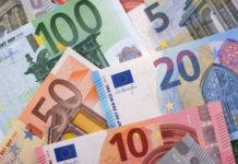 Euros. Zaragoza online