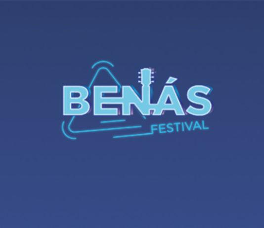 benas-festival-entradas