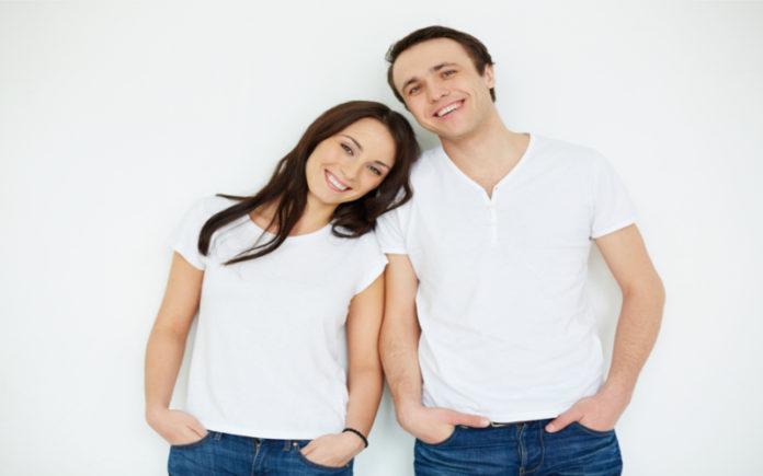 los-7-tratamientos-de-ortodoncia-invisible-invisalign