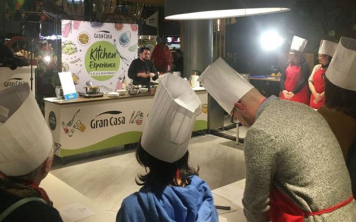 masterclass-de-cocina-zaragoza