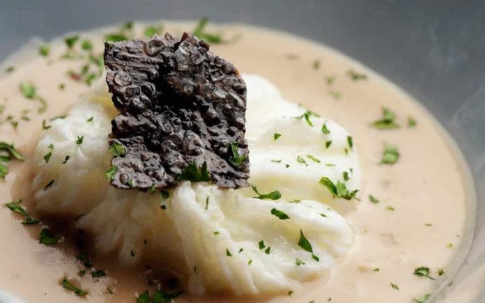 plato-con-trufa