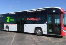 avanza-autobuses