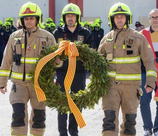 bomberos-zaragoza