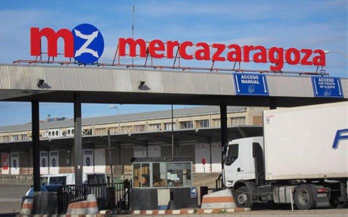 merzazaragoza