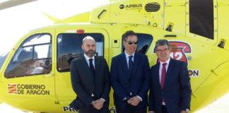 nuevos-helicopteros-sanitarios-aragon