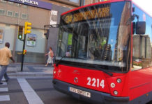 san-pepe-autobuses