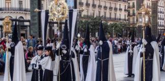 procesiones 2019