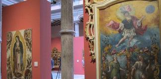 dia internacional museos