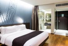 hotel Huesca