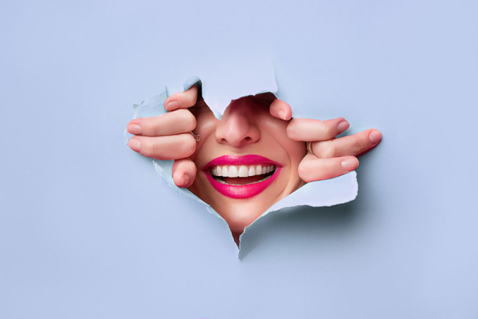 mitos implantes dentales