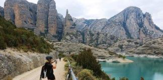 turismo idiomatico