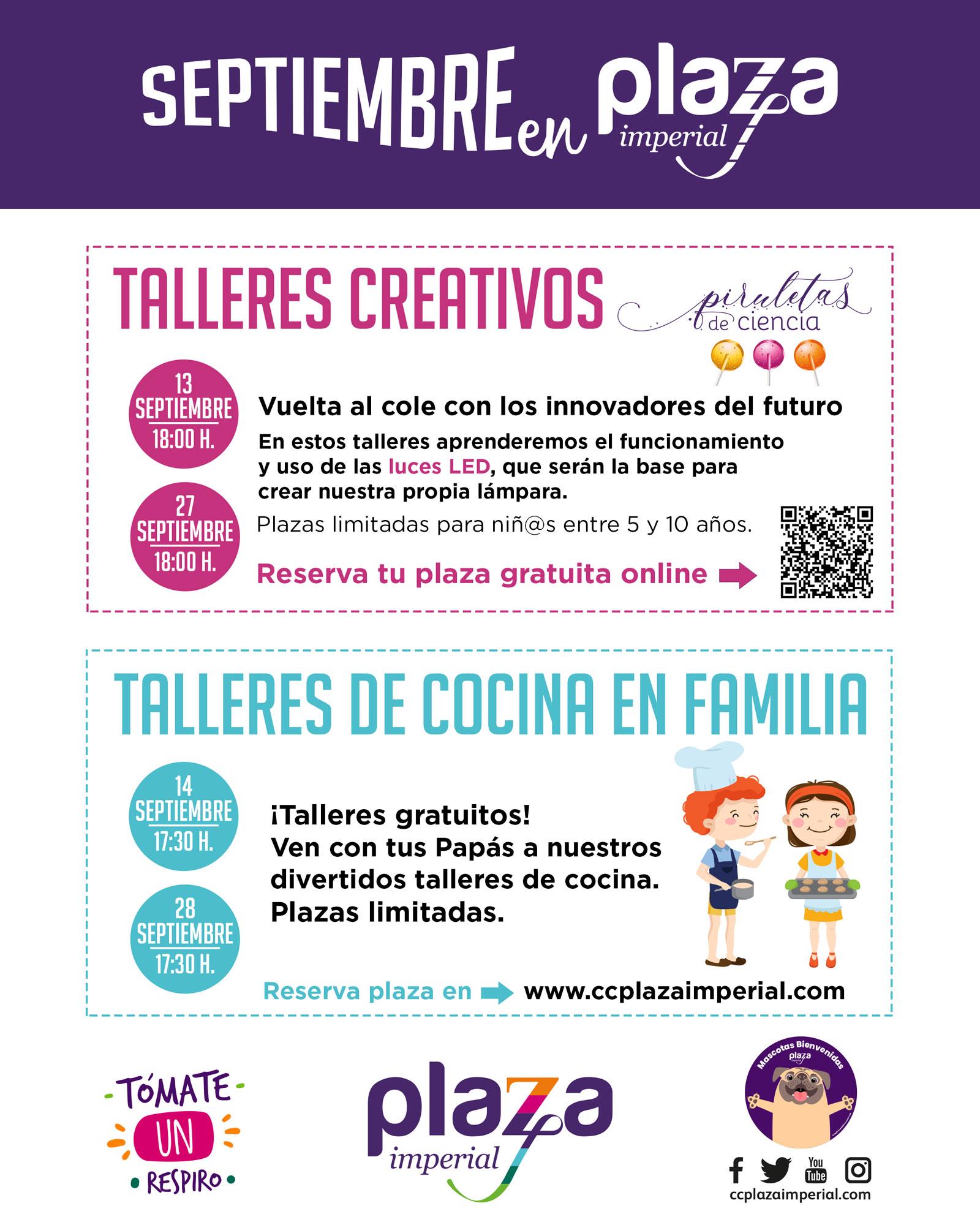 Actividades-Septiembre-Plaza-1600px