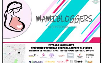 mamibloggers
