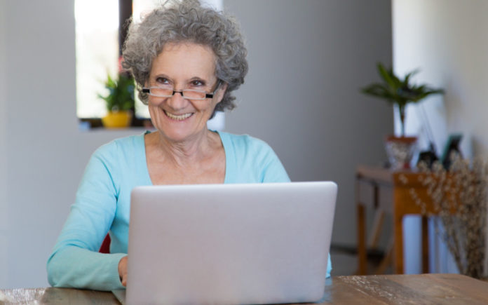 cursos ancianos
