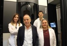 investigadores zaragoza cancer