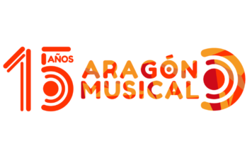 aragon musical