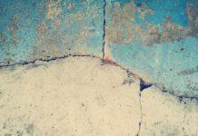 micropilotes y asentamientos