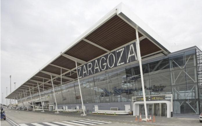 fuente: aeropuertos.net