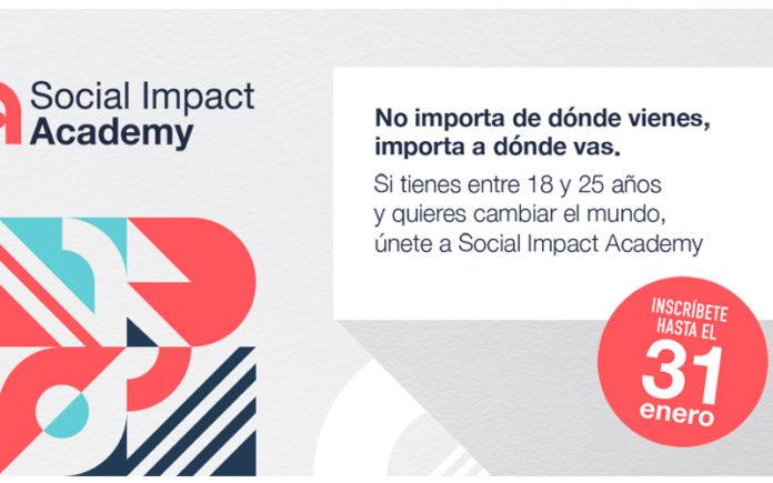 fuente: laaab.es