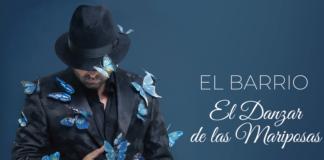 fuente: cantautorelbarrio.com