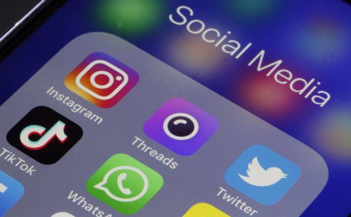 uso apps moviles confinamiento
