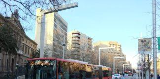 fuente: zaragoza-ciudad.com