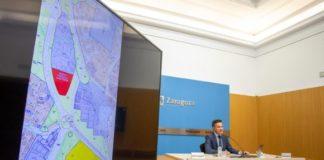 fuente: diarioaragones.com