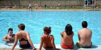 piscinas municipales de zaragoza