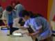 taller de etopia kids