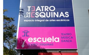 reabre el teatro de las esquinas