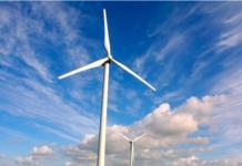 tres nuevos parques eolicos en zaragoza