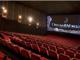 plaza imperial reabre sus salas de cine