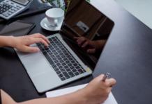 ventajas de los certificados online