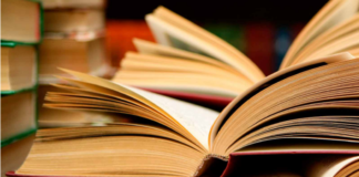zaragoza acoge sus primeras jornadas de novela historica