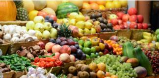 mercado agroecologico de zaragoza