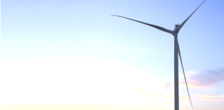 aerogenerador de grupo carreras