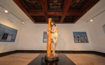 Colección Artística Ayuntamiento de Zaragoza web