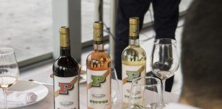 La General de Vinos Toook! vino delivery