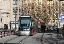 Zaragoza Ciudades 2030