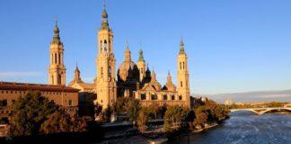 Zaragoza mejor calidad de vida OCU