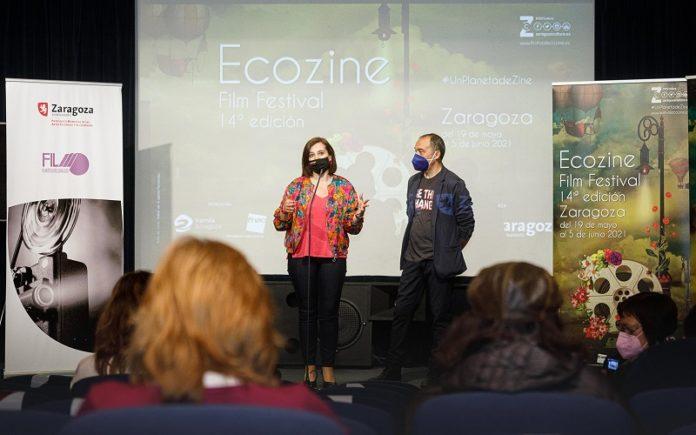 Ecozine Film Festival 2021